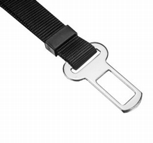 Pawise Safety Belt XL