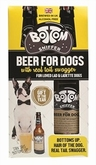 Beer for Dogs Hondenbier Duo Pack 2x 330 ml
