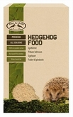 Best For Birds Egelvoer 750 gram