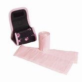Flamingo Swift Easy Bag Roze OP=OP