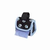 Flamingo Swift Easy Bag Blauw OP=OP